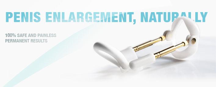 Where Can I Buy Penis Enlargement Pills