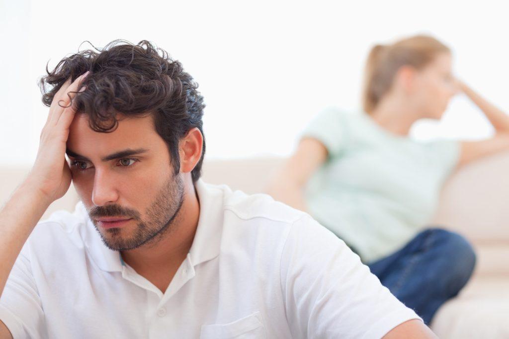 Premature ejaculation problem solve in bd