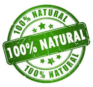 100% natural Herbal Medicine course
